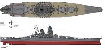s-800px-Yamato1945.jpg