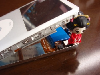 s-iPod 002.jpg