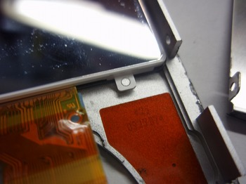 s-iPod 017.jpg
