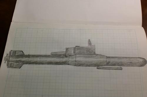 s-004.jpg