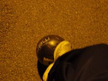 s-サッカー 039.jpg