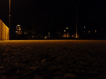 s-サッカー 040.jpg
