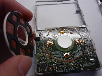 s-iPod 013.jpg