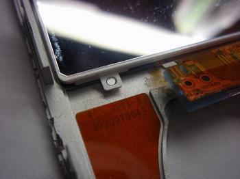 s-iPod 016.jpg