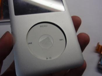 s-iPod 026.jpg